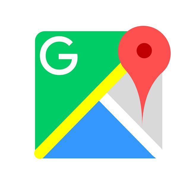 Thai Massage in Cottbus Anfahrt über Google Maps
